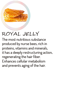 Kaaral-Purify-Royal-Jelly