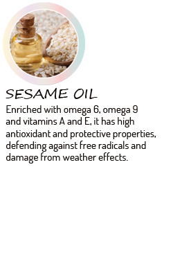 Kaaral-Purify-Sesame-Oil