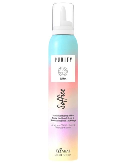 Kaaral-Purify-Soffice