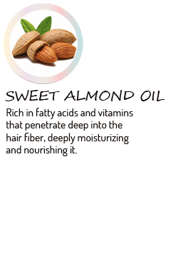 Kaaral-Purify-Sweet-Almond-Oil