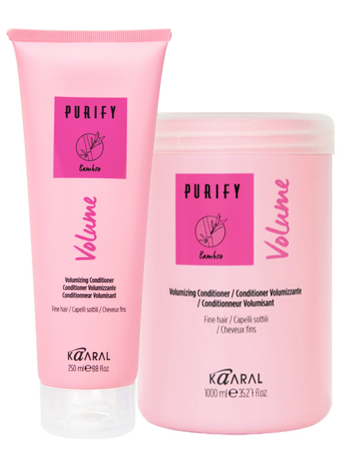 Kaaral-Purify-Volume-Conditioner