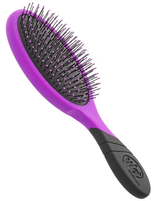 Wet-Brush-Pro-Detangler-Side-view-Purple