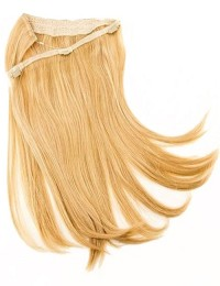 Hair-Couture-Fiber-Smart-Hair-Halo-Extensions3