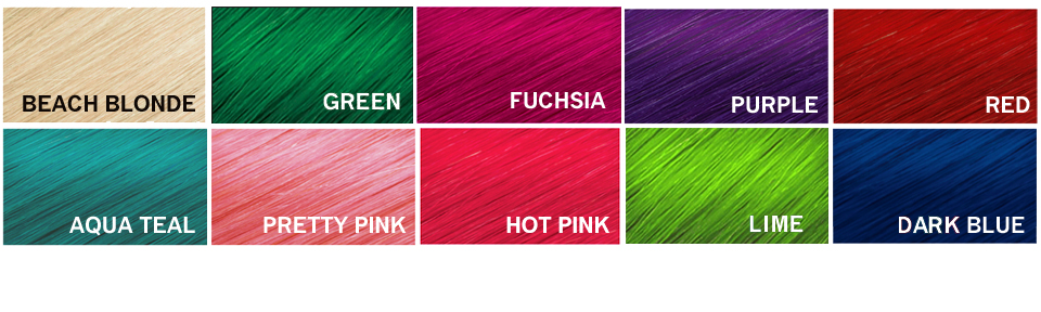 Hair-Couture-Radicals-U-Tip-Swatches