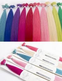 Hair-Couture-Radicals-U-Tip1