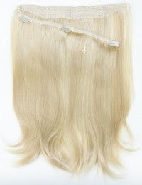 Hair-Couture-Smart-Hair-Halo-Extensions
