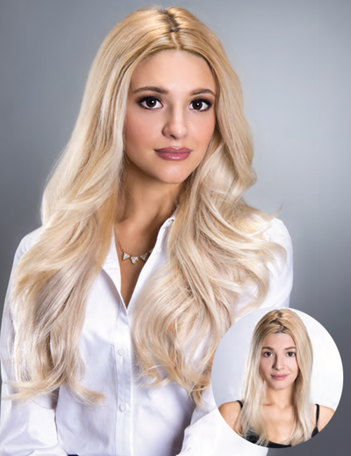 Hair-Couture-Smart-Hair-Halo-Extensions-3