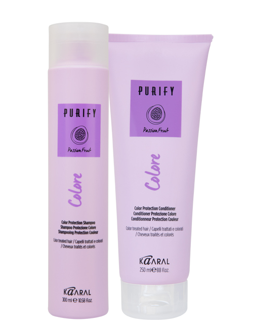 Kaaral-Purify-Colore-Retail-Duo
