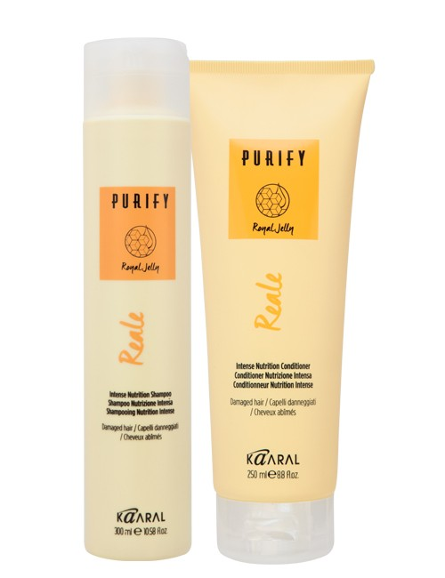Kaaral-Purify-Reale-Retail-Duo