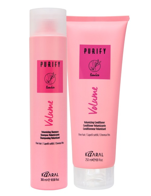 Kaaral-Purify-Volume-Retail-Duo