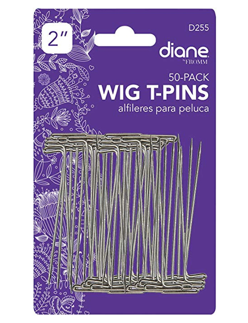 Salon-Ambiance-Wig-T-pin-50-pack