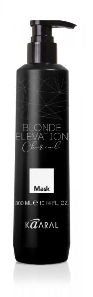 blonde-elevation-charcoal-mask-10.14oz
